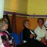 Dansclub ODENI - Ten dans vragen