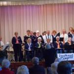 De Zoutkeet Singers - Koor 2
